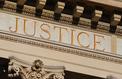 Philippe Gillet condamné à 22 ans de réclusion pour le meurtre de son ex-petite amie