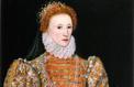 Les Tudors, de Bernard Cottret: le réveil en fanfare d'une dynastie