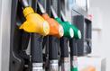 Les prix des carburants et la fiscalité ont fait remonter le coût d'usage des véhicules