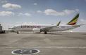 Crash du 737 Max: l'équipage dédouané