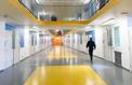 La violence, hôte éternel des prisons françaises