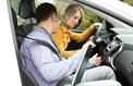 BlaBlaCar s'attaque au trajet domicile-travail