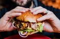 Un décès sur cinq dans le monde est lié à une alimentation déséquilibrée