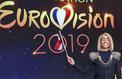Eurovision 2019: France Télévisions dévoile son dispositif