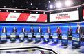Européennes: les candidats veulent concilier «fin du mois» et «fin du monde»
