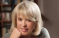Découvrez votre horoscope gratuit de la semaine du 7 au 13 avril par Christine Haas