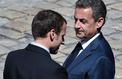 Relations Macron-Sarkozy: des élus Les Républicains s'interrogent