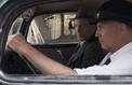 Kevin Costner: «Je suis à l'affût d'histoires inspirées de faits réels, tel The Highwaymen»