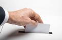 Assemblée de copropriété:ne votez pas les yeux fermés!