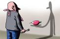 Comment la psychologie peut nous aider à mincir
