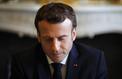 La France ouvre les archives de son passé au Rwanda