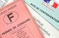 Près de 700.000 Français sont concernés: que risque-t-on à conduire sans permis?