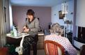 Sodexo se développe dans les soins à domicile