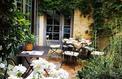Chambres d'hôtes: l'art de recevoir à la française, nouvelle conquête du numérique