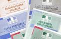 Impôts: tout ce qu'il faut savoir sur la déclaration 2019 de revenus
