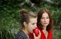 Les fées du cinéma français sont fatiguées