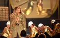 World of Dance: Jennifer Lopez attaquée en justice pour plagiat