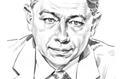 Jean-Louis Thiériot: «La question n'est plus quelles réformes faire, mais comment les mener à bien»