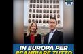 Européennes: en Italie, l'arrière-petit-fils de Mussolini candidat d'un parti ultraconservateur