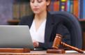 La justice commerciale désormais en ligne