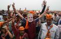 Un scrutin hors norme s'ouvre en Inde