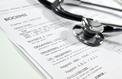 Diabète: quelles analyses biologiques faut-il faire?