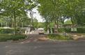 Paris: un enfant retrouvé mort dans le camping du Bois de Boulogne
