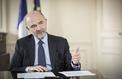 """Pierre Moscovici: «Trop de dette, ce sont les """"gilets jaunes"""" de demain»"""