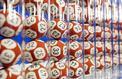Française des Jeux: mise en Bourse en vue