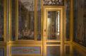 L'hôtel de la Marine s'attaque à la restauration de ses décors intérieurs