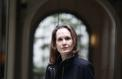 """Bérénice Levet: «Quand le beau mot de """"conservateur"""" cessera-t-il enfin d'être un reproche?»"""