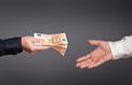 Jean-Philippe Vincent: «La corruption est d'abord due à des facteurs institutionnels et économiques»