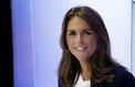 Valérie Benaïm: «Je me suis découvert une âme de leader»