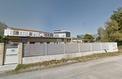 Grenoble: Blanquer veut fermer une école musulmane «salafiste»