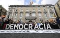 «Procès des ex-élus indépendantistes catalans: l'Espagne respecte l'état de droit!»