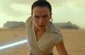 Star Wars épisode IX: ce que dévoilent le titre et la bande-annonce