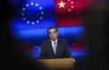 Pékin continue son offensive de charme en Europe de l'Est