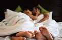 Sexe: les 5 critères pour évaluer l'ouverture d'esprit