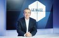 Alain Weill: «Toutes les chaînes devront être rémunérées par les distributeurs»