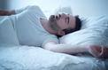 Pourquoi notre cerveau a absolument besoin de sommeil