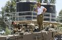Israël: Tsahal renonce à employer des femmes tankistes
