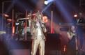 Céline Dion: bientôt un nouvel album en français pour la diva