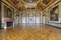 À Versailles, dans l'intimité des reines