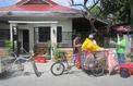 Philippines: San Fernando, ville zéro déchet