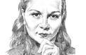 «Christo à l'Arc de triomphe: il faut juger l'art contemporain au cas par cas»