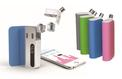 Enovap, la première e-cigarette intelligente