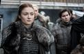Game of Thrones: un premier épisode intimiste pour commencer la saison 8 (SPOILERS)