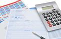 Une baisse significative de l'impôt sur le revenu pour les catégories modestes