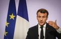 Emmanuel Macron avait prévu d'annoncer la suppression de l'ENA lundi soir