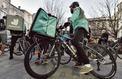 L'Europe renforce les droits des travailleurs précaires